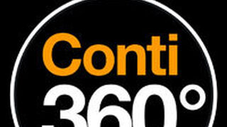 Conti360º Fleet Services, nuevo servicio integral de Continental para flotas