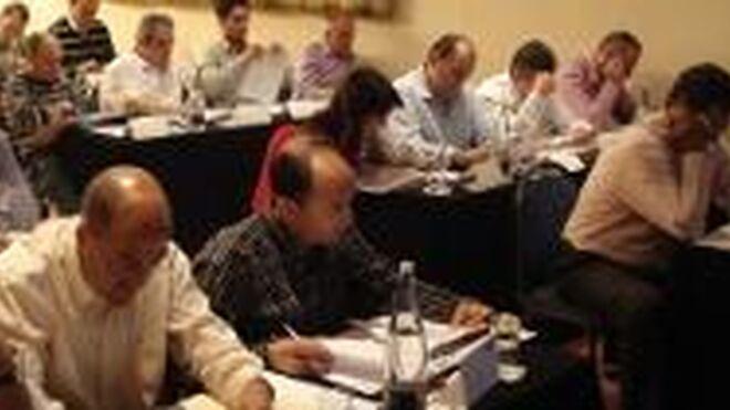 PPG pone en marcha un módulo de liderazgo para talleres de carrocería