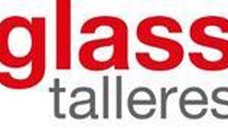 ACRGlass Talleres se presenta como red de especialistas en lunas del automóvil