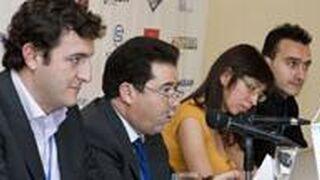 Asboc supera el centenar de talleres y pasa a ser asociación nacional