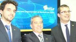 Carlos García, nuevo responsable de Márketing de Grupo Serca