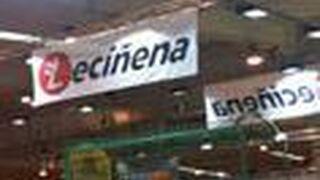 MotorMecánica 2011: más industria auxiliar que posventa
