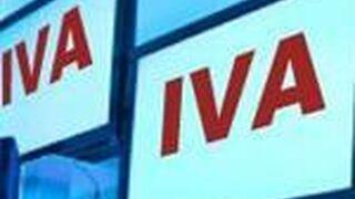 ¿Cómo vivieron los talleres la entrada en vigor del IVA hace 25 años?