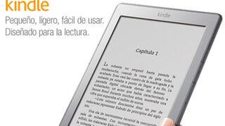 InfoCap e Infotaller.tv te regalan un Kindle cada mes
