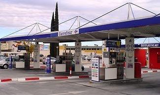 Reparaciones de hasta euros por usar combustible - Reparacion tv valencia ...
