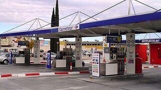 Reparaciones de hasta 7.500 euros por usar combustible adulterado
