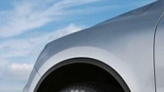 Goodyear mejora la eficiencia de los 4x4 con el EfficientGrip SUV