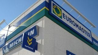 Euromaster abre dos centros en la Comunidad de Madrid