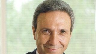 José María Alapont se lleva el Premio al Líder Empresarial 2012
