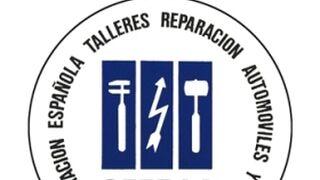 La asociación de talleres de Sevilla se incorpora a Cetraa