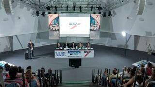 Spies Hecker presenta Permahyd Hi-TEC en Canarias