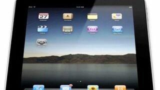 Opel sortea iPads por reparaciones desde 150 euros