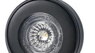 Hella innova en la iluminación interior de los autobuses