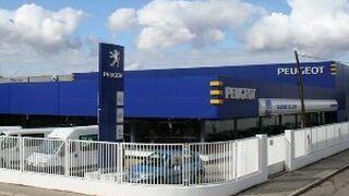 Peugeot ofrece descuentos en su servicio posventa
