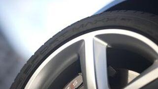 Sport Maxx Rt, nuevo neumático Dunlop
