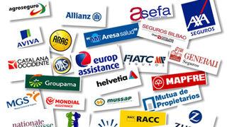 Sigue el debate sobre presiones de aseguradoras en Infotaller.tv