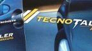 Agerauto relanza TecnoTaller, su red de talleres multimarca