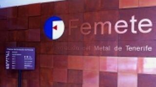 Tenerife inaugura un centro formativo para el sector automoción