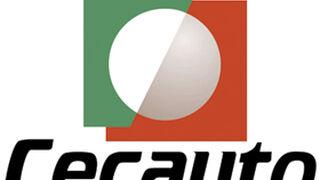 Cecauto y Urvi crean una joint-venture