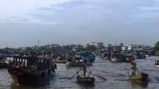 Auto Recambios Segorbe viaja a Vietnam