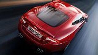 Jaguar ofrece a sus concesiones dejar la venta y convertirse en talleres autorizados