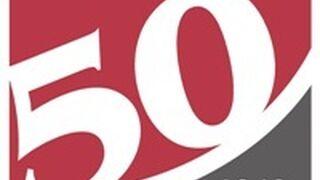 La asociación de peritos Apcas cumple 50 años