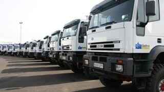 Las flotas apoyan incentivar la compra de neumáticos eficientes