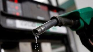 El precio del carburante impulsa la venta de híbridos