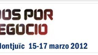 Me voy a Expomóvil para ver a, CETRAA, FENACOR, FECATRA, CONEPA, AFIBA, ANCERA, etc.