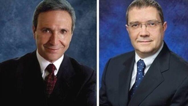 José María Alapont deja de ser presidente y CEO de Federal-Mogul
