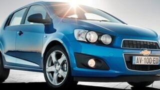 Chevrolet regala el cambio de aceite y filtro a sus clientes