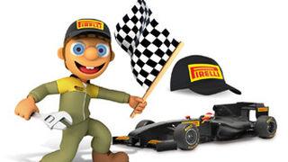 Confort Auto sortea entradas para el GP de Valencia de F1