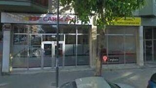 Carglass cuenta con dos nuevos talleres en Lleida y uno en Igualada