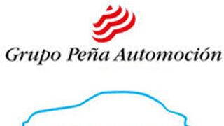 Grupo Peña estrena página web