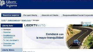 Liberty y BBVA, juntos para comercializar pólizas de automóvil