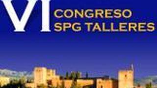 Granada acogerá en mayo el VI Congreso de SPG Talleres