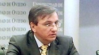 Manuel García Arenas, reelegido presidente de Aspa