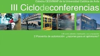 Cesvimap organiza un debate sobre el futuro de la posventa