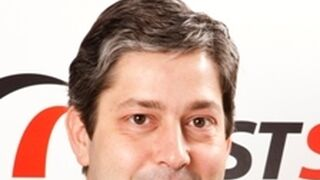 José González, director de Márketing y Ventas de Bridgestone Europa