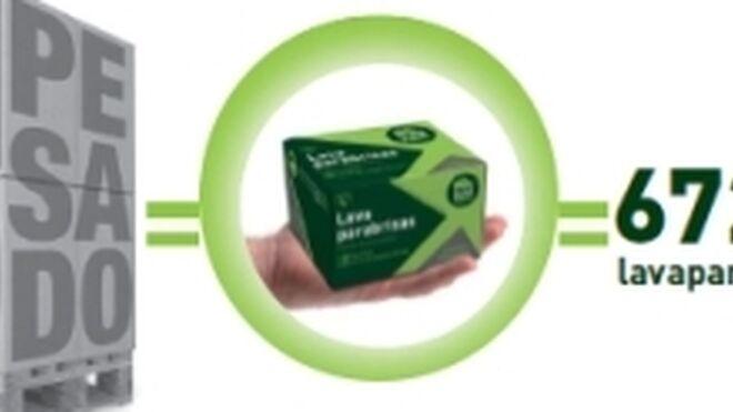 Cleanforce, nueva marca de productos ecológicos de Auxol