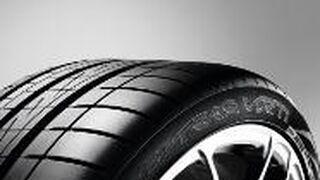 Ultrac Vorti y Sportrac 5, nuevos neumáticos de Vredestein