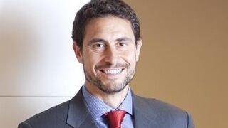 José Luis Casado, director de Posventa de Mazda España