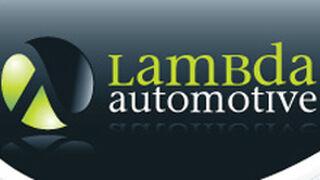 Lambda Automotive imparte cursos de diagnosis