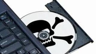 El nuevo Código Penal prevé hasta 6 años de cárcel por usar software pirata