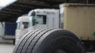 Michelin X Multi T, nuevo neumático de camión