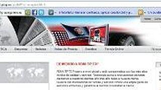 Rema Tip Top Ibérica pone en marcha su tienda online