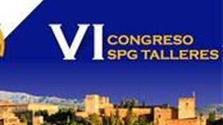 La situación de los talleres, a debate en el VI congreso de SPG