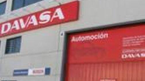 Davasa abre nuevas tiendas en murcia y valencia - Reparacion tv valencia ...