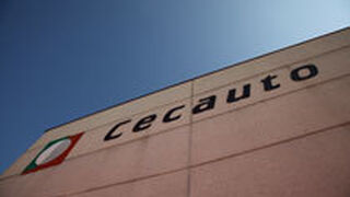 Cecauto se adhiere a Temot International