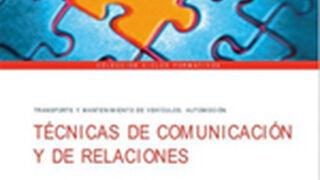 Cesvimap publica un libro para alumnos de formación profesional